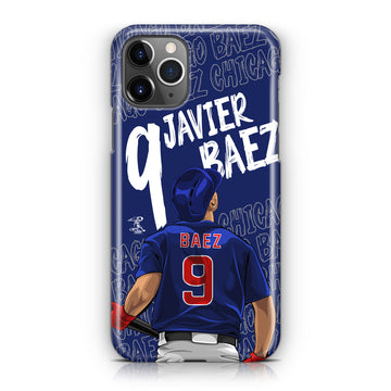Baez Stare Star Series 2.0 Case
