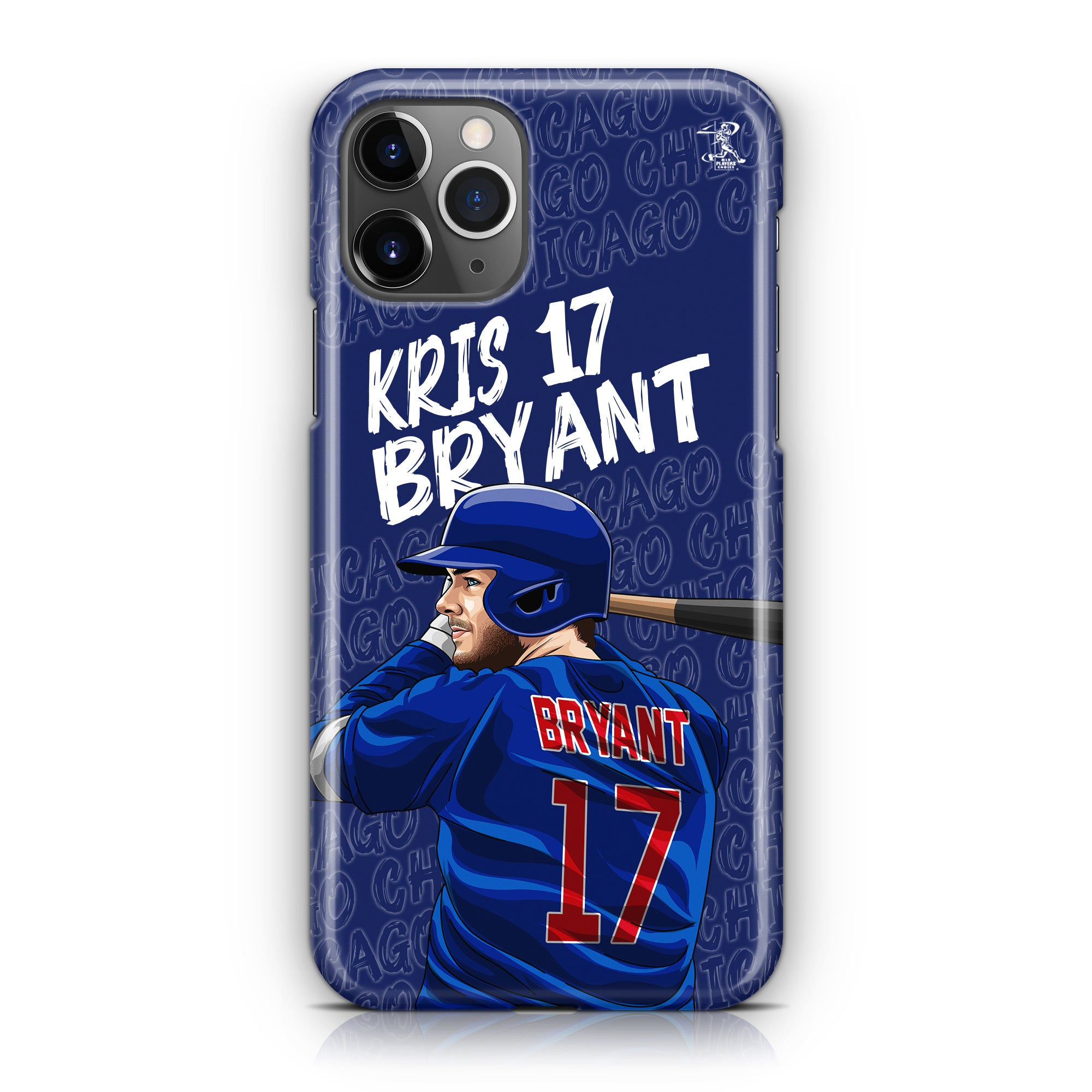 Bryant Star Series 2.0 Case