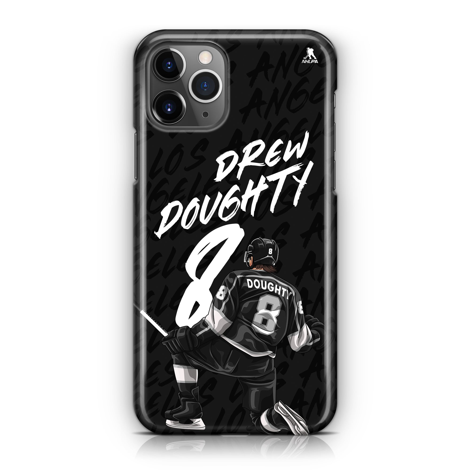 Doughty Star Series 2.0 Case