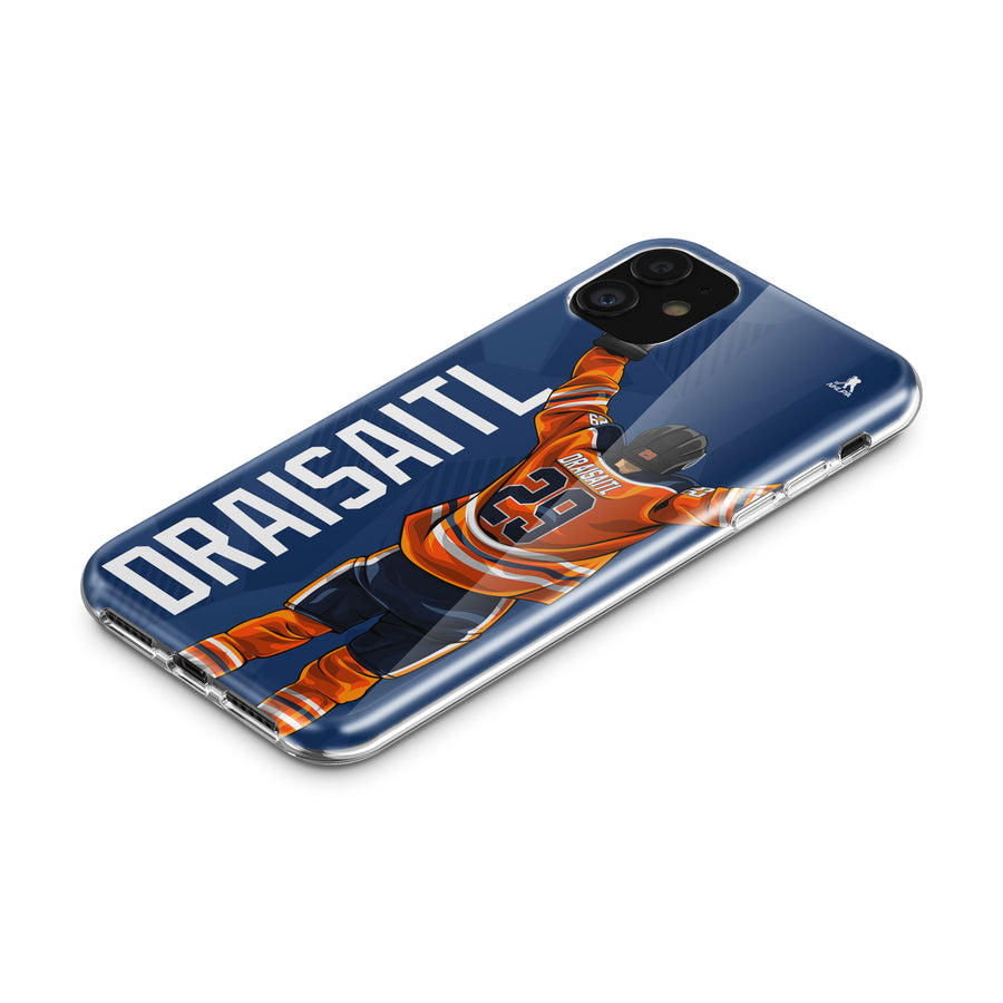 Draisaitl Star Series 2.0 Case