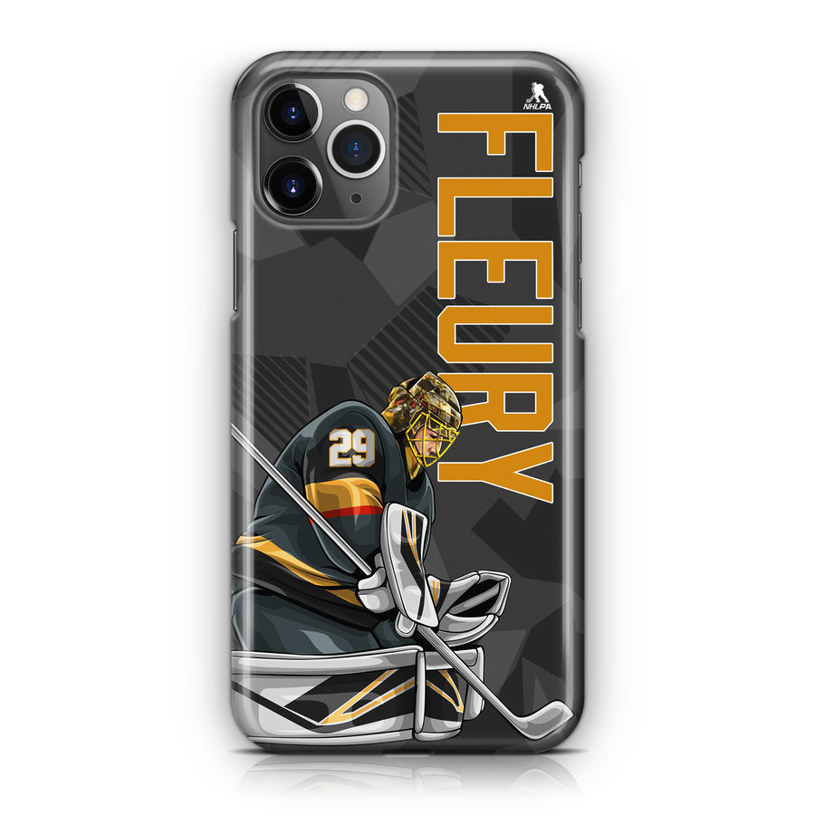 Fleury Star Series 2.0 Case
