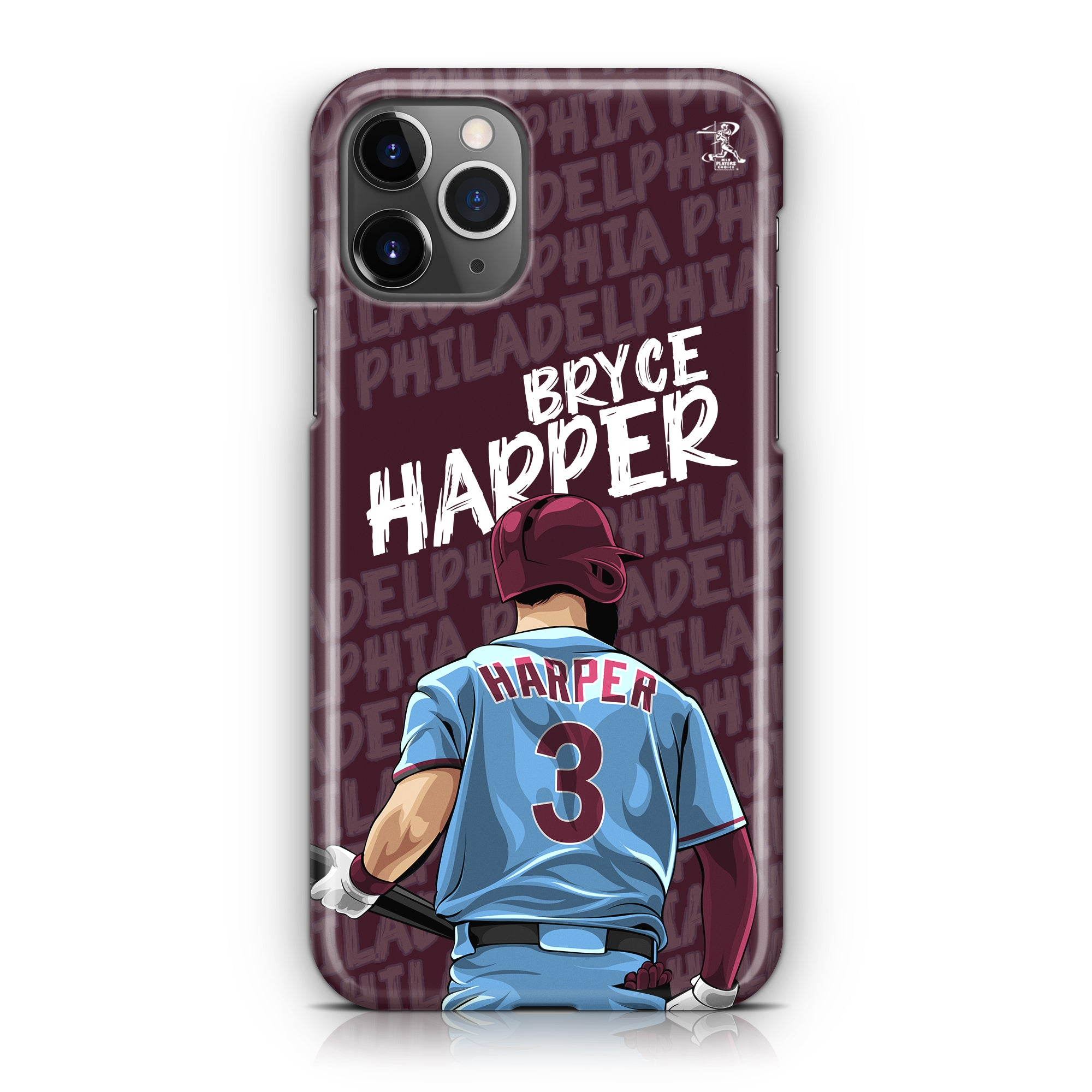 Harper Star Series 2.0 Case
