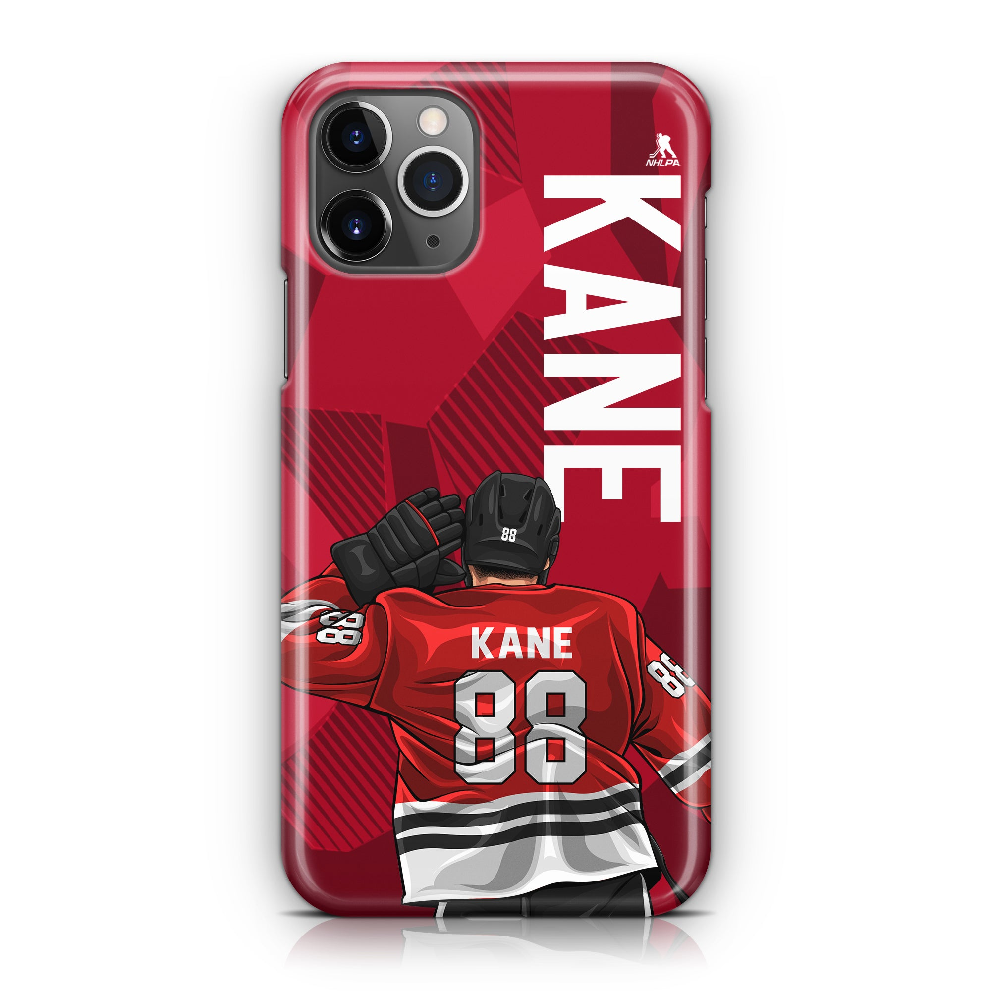 Kane Celly Star Series 2.0 Case