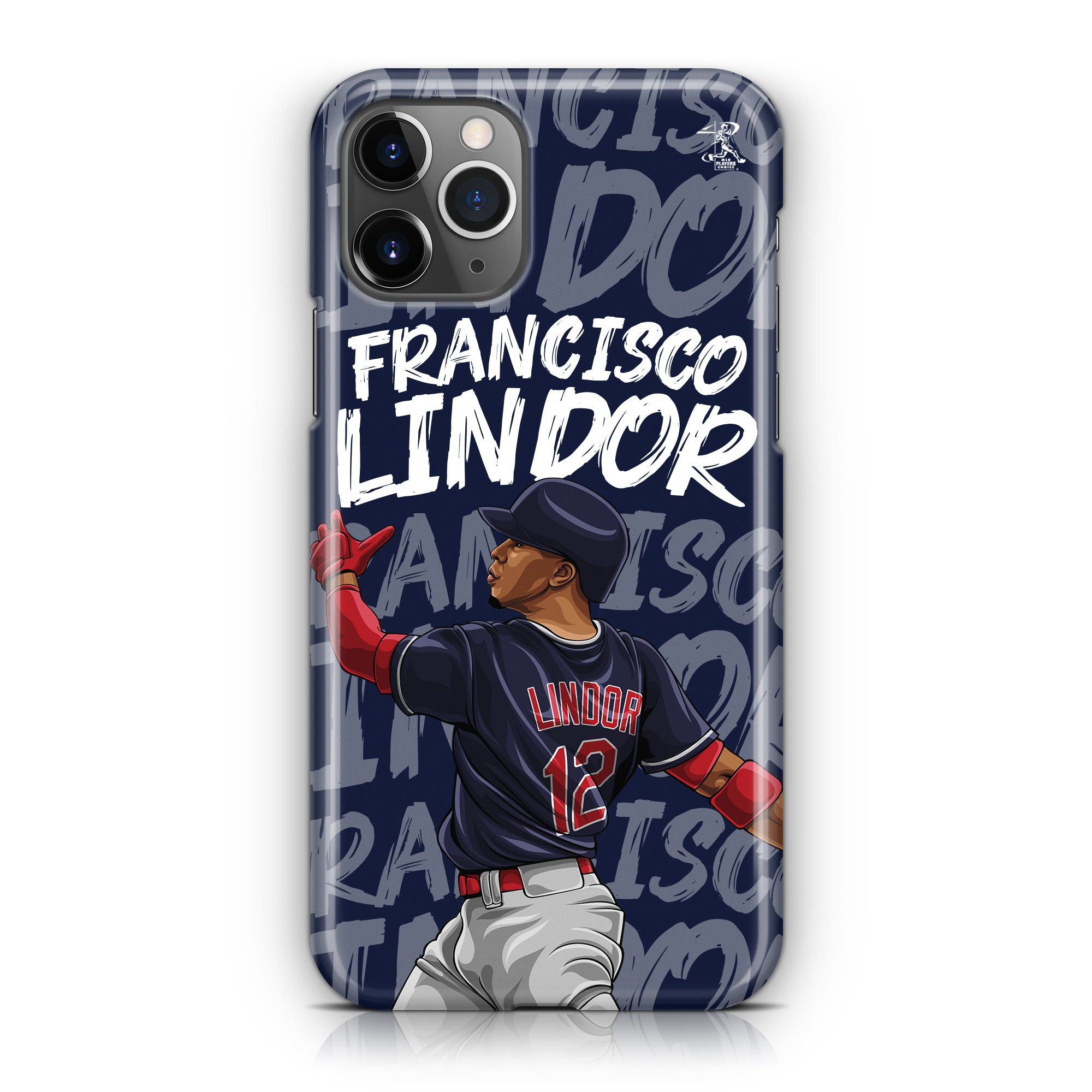 Lindor Star Series 2.0 Case