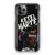Marte Star Series 2.0 Case