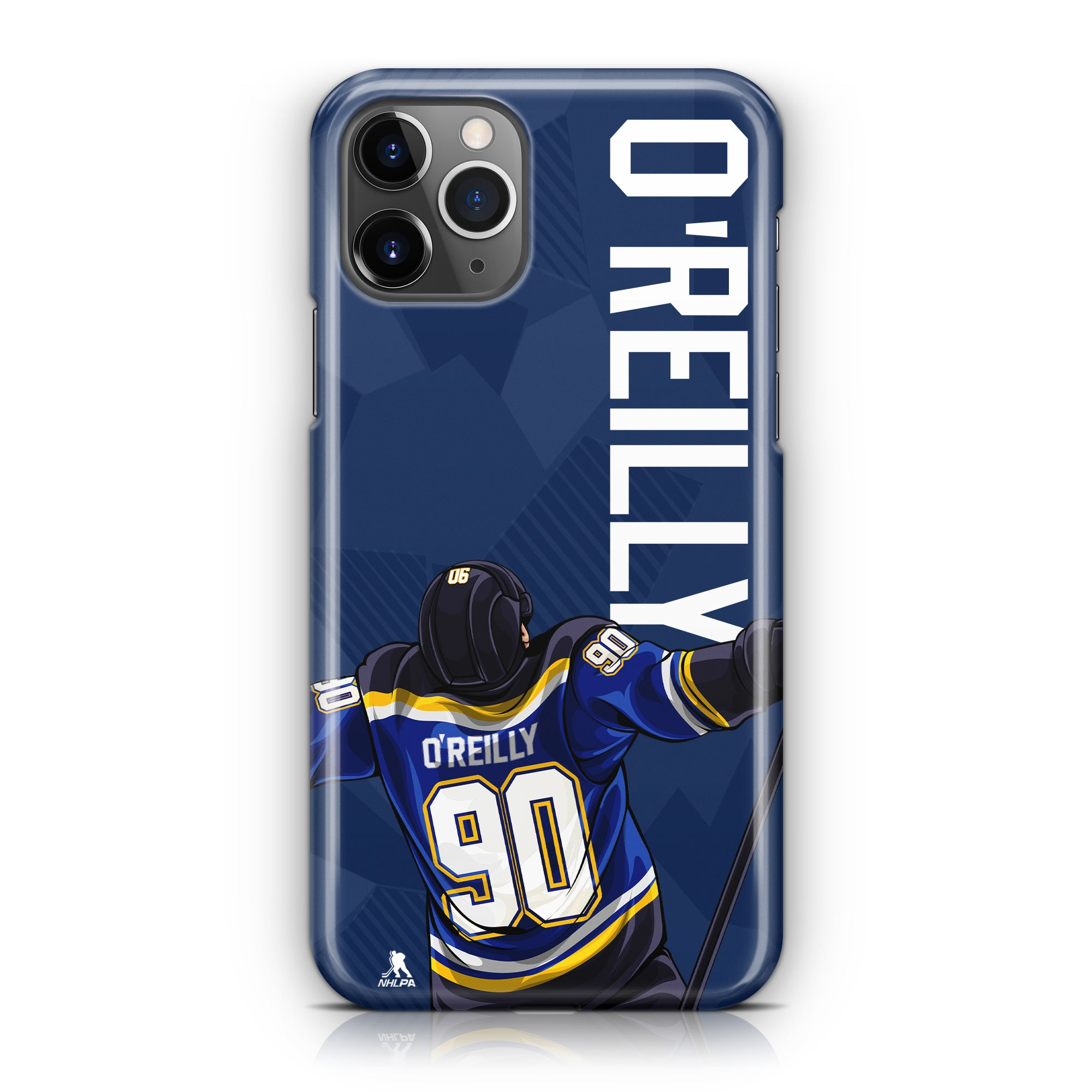 O'Reilly Star Series 2.0 Case