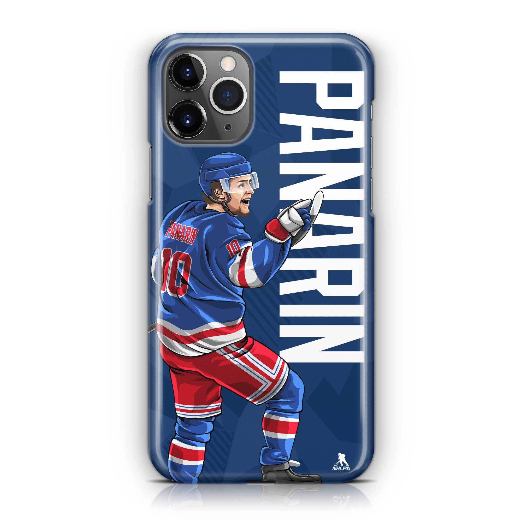 Panarin Star Series 2.0 Case