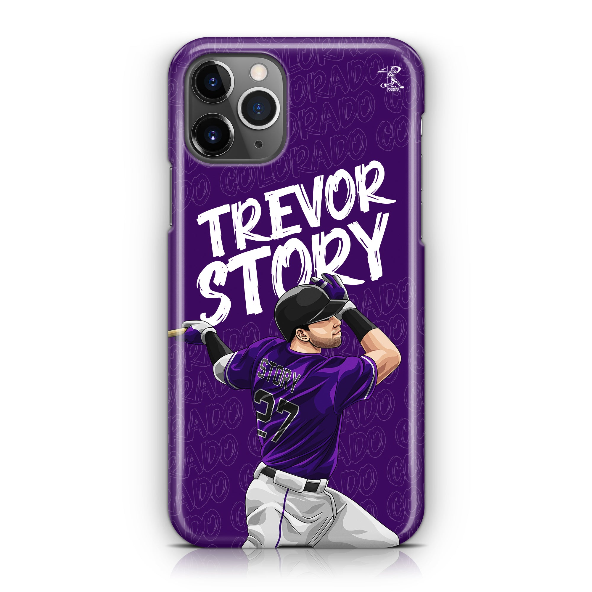 Story Star Series 2.0 Case