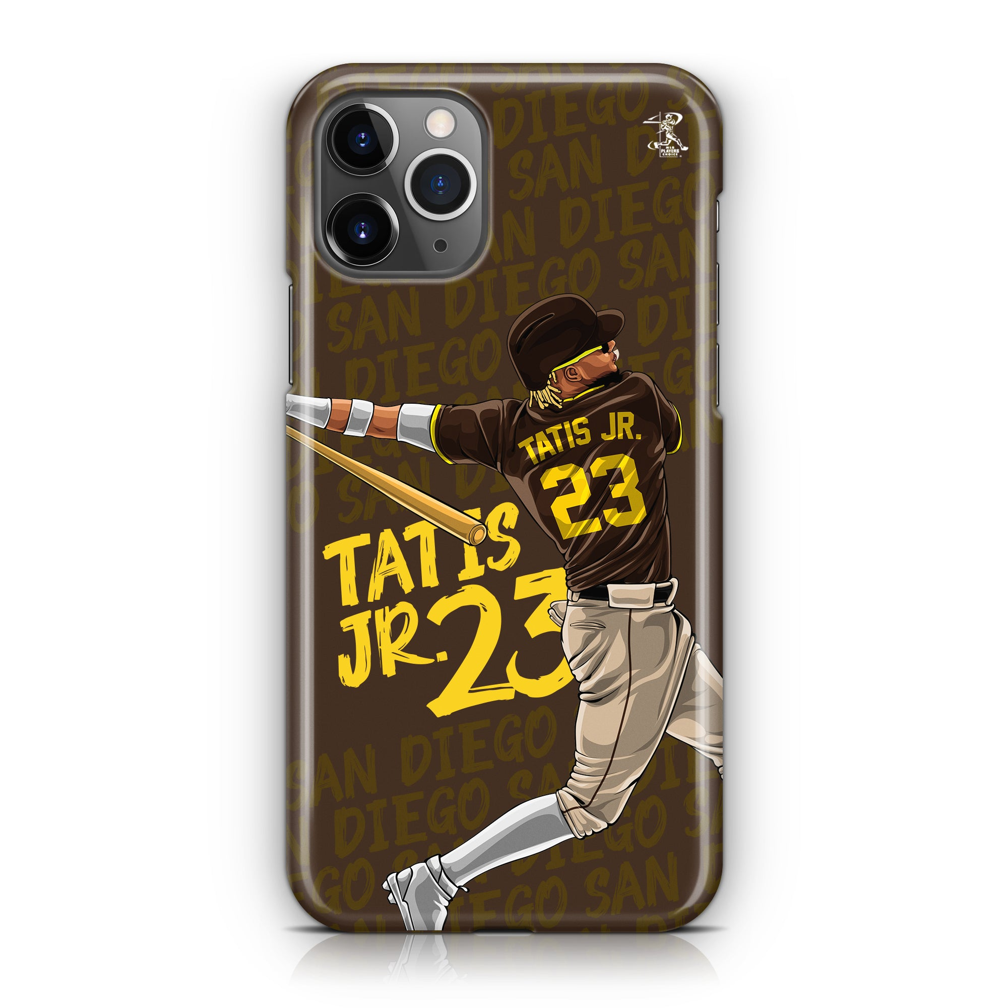 Tatis Jr. Star Series 2.0 Case