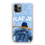 Vlad Jr. Star Series 2.0 Case