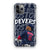 Devers Star Series 2.0 Case
