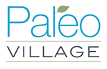 PaleoVillage