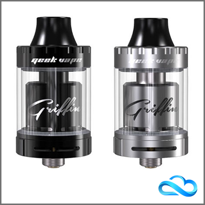 Geekvape Griffin 25 mini RTA RTA -  - VapeAway.co.za - 1