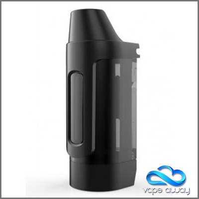 JWELL - LE CUBE REFILLABLE POD - Vape Away