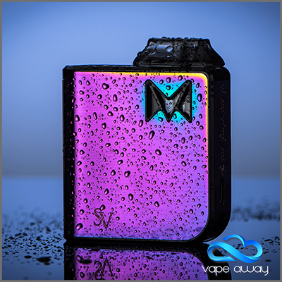 SMOKING VAPOR - MI POD KIT - Vape Away