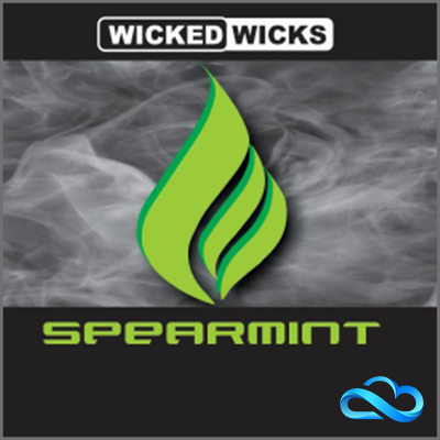 Wicked Wicks - Spearmint