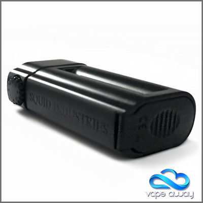 SQUID INDUSTRIES - TAC 21 200W MOD - Vape Away