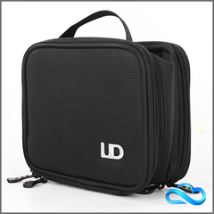 UD Vape Pocket Carry Bag