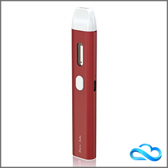 ELEAF ICARE SOLO - Vape Away