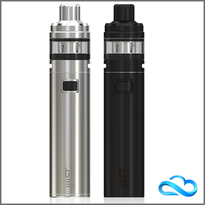ELeaf iJust NexGen Kit - 3000mAh
