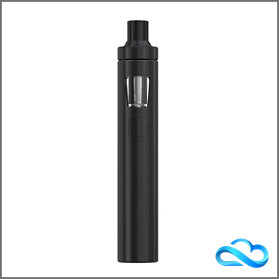 Joyetech eGo AIO D22 XL Kit Black