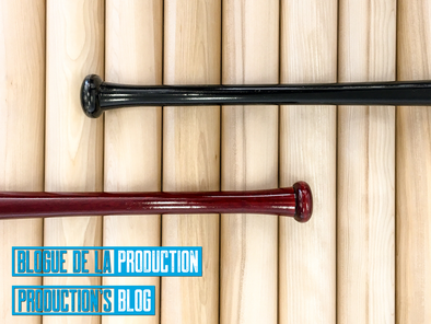 Production's Blog: The Handle Size