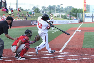 B45 continues partnership with the Florence Freedom