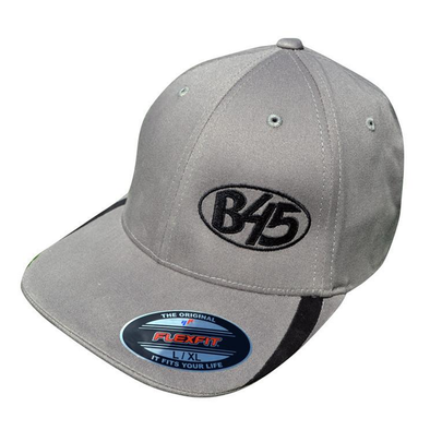 B45 Flexfit Hat | Vintage Collection