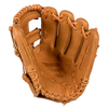 "B45 Baseball Canada Fielding Gloves Pro Series 11.25"" I-Web Baseball Glove (2017 Model)"