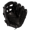 "Pro Series 11.5"" H-Web Baseball Glove (2017 Model)"