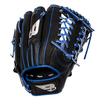 "Diamond Series 11.75"" Modified Trap Web Baseball Glove"