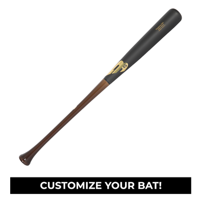 Custom Baseball Bat Builder