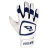 #BELIEVE Series Batting Gloves