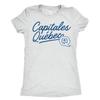 "Game Day ""Signature"" Women's T-Shirt"