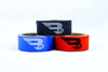 B45 Baseball Accessories B45 X VukGripz Performance Bat Grip