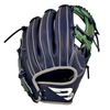"Pro Series 11.75"" I-Web Baseball Glove 