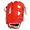 "Pro Series 12.5"" H-Web Baseball Glove 