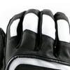 B45 Baseball Batting Gloves Small / All Black Midnight Series Batting Gloves