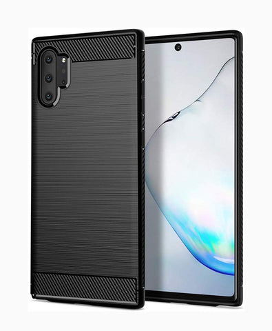 Samsung Galaxy Note 10 Plus Hülle