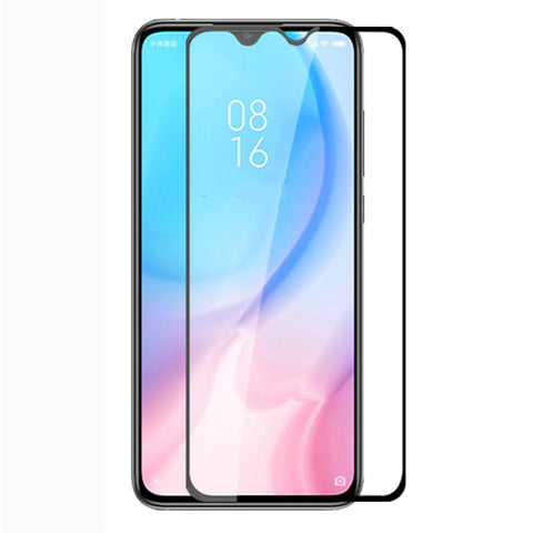 Screen Protector Xiaomi Mi 9 Full Cover