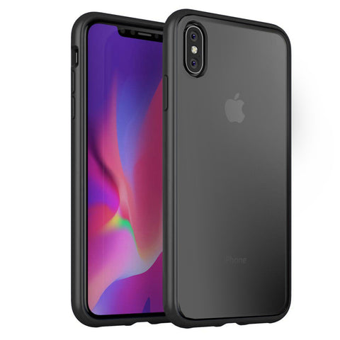 Apple iPhone XS Hülle