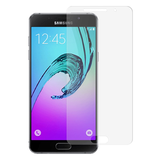 Screen Protector for Samsung Galaxy A5 2016 - Tempered Glass