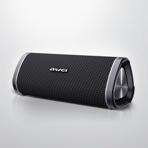 Awei Y331 Wireless Speaker