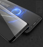 Screen Protector Samsung Galaxy S8+ Full Cover