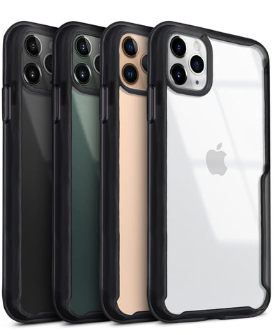 Survival Apple iPhone 11 Pro Hülle