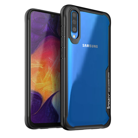 Survival Samsung Galaxy A70 Hülle