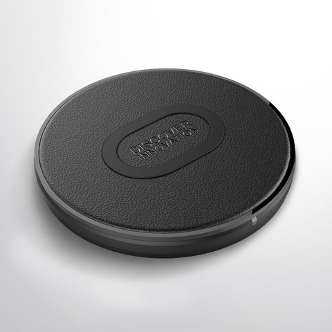 Mini Wireless Charger