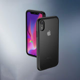 Apple iPhone XR Hülle