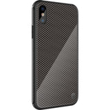 Fusion corporate gift iPhone XS Black