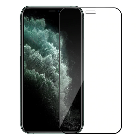 Apple iPhone 11 Pro Max Panzerglas